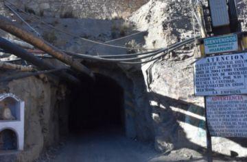 El nuevo ciclo minero sorprende a Bolivia con dificultades en la gestión técnica, legal y política