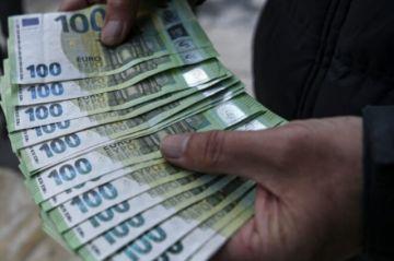 Se experimenta en Alemania una renta de base de 1.200 euros por mes