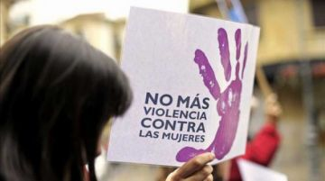Comisión Legislativa indaga al menos 27 casos que implican a policías y militares en femincidios