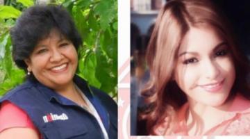 Dos periodistas mueren por Covid-19 y suman 10 los fallecidos en Cochabamba en las tres olas
