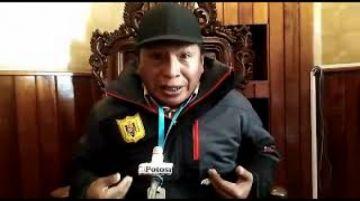 Alcaldía Informa que intervinieron cerca de 20 actividades que violaban restricciones