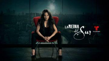 La Reina del Sur III se filmará también en Sucre y Potosí