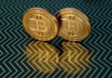 Congreso aprueba que bitcóin sea moneda de curso legal en El Salvador