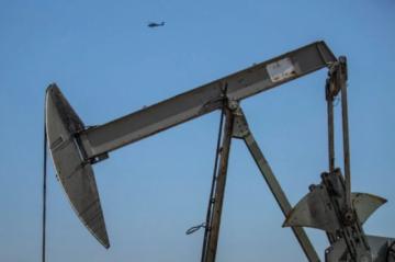 La demanda mundial de petróleo superará el nivel prepandemia para finales de 2022