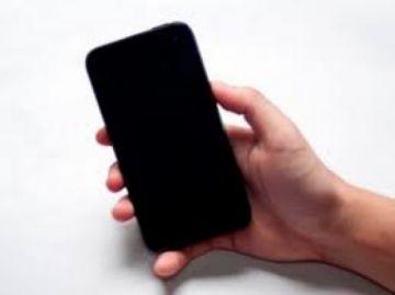 Instalan proceso contra adolescente que golpeó a niño para quitarle su celular