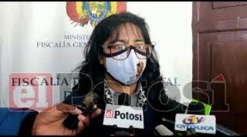 Denuncian violación a una menor de 13 años en la ciudad de Potosí