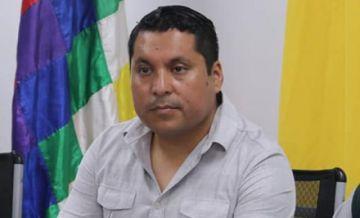 Exministro Ordoñez: Siempre hubo presión del ministro de Gobierno y de Defensa en el gabinete de Añez
