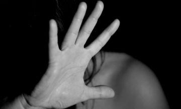 Registran un feminicidio en Rurrenabaque; el acusado intentó quitarse la vida al ser encontrado