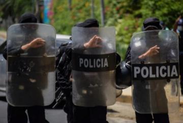 """La OEA pide la """"inmediata liberación"""" de opositores a Ortega en Nicaragua"""