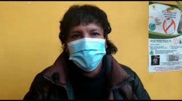Músicos piden ayuda ante restricciones por la pandemia