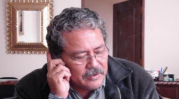 Caso tractores: Comisión aprueba informe para juicio de responsabilidades contra Salvatierra