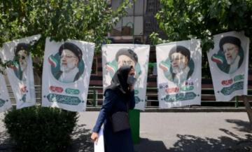 Irán defiende la seriedad de las elecciones presidenciales