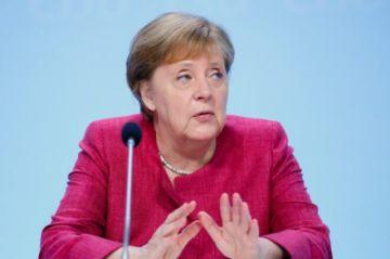 Detienen en Alemania a un presunto espía ruso