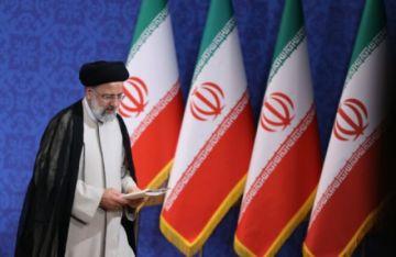 El nuevo presidente de Irán exige un diálogo fructífero sobre el programa nuclear