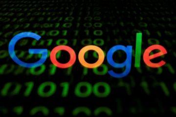 La UE abre una investigación contra Google por la publicidad en línea