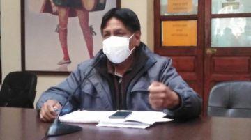Sedes identifica zonas de riesgo por posibles infectados de covid