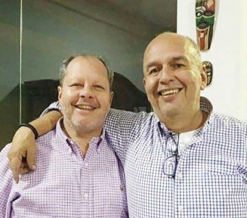 Exjefe de gabinete de Murillo se beneficia con la libertad bajo pago de fianza de $us 250.000, según Chávez