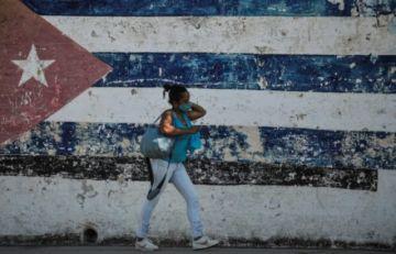 La ONU condena el embargo de EEUU contra Cuba por 29ª vez