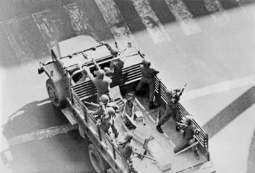 Chilena acusada de crímenes en la época de Pinochet pierde en Australia recurso contra su extradición