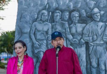 Angustia en familia de opositores presos en Nicaragua, mientras Corte IDH pide liberaciones