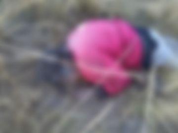 Anciana pierde la vida congelada en unaacequia en Potosí