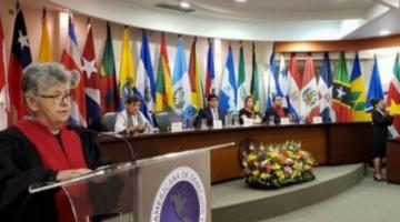Reelección: Bolivia deberá adaptar su legislación a lo que establezca la Opinión Consultiva
