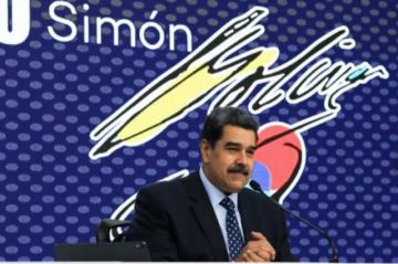 Maduro promete respetar triunfos de la oposición en elecciones regionales