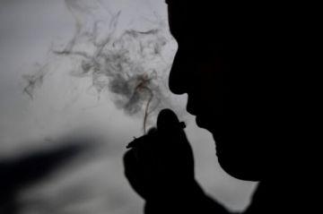 Corte Suprema de México despenaliza el uso lúdico de la marihuana