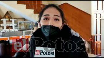 Denuncian que presunto feminicida pretende beneficiarse con detención domiciliaria