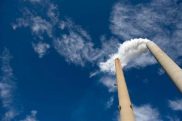 Justicia francesa da nueve meses al Estado para tomar medidas adicionales sobre clima
