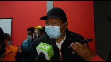 Alcaldía presenta denuncia contra funerarias por denuncias de supuestos cobros excesivos