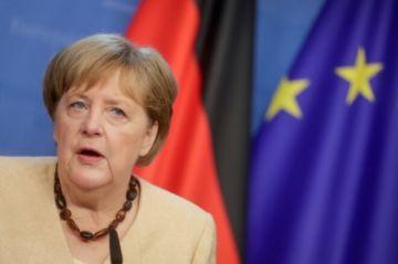 Alemania prohíbe los plásticos de un solo uso