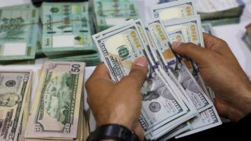 ¿Hay más millonarios en Bolivia? SIN indagará bienes inmuebles, movimientos financieros, vehículos, joyas y cuadros de valor