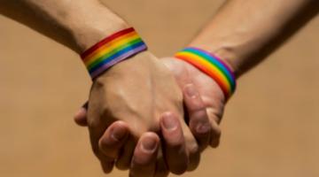Sereci La Paz niega unión libre a nueva pareja del mismo sexo