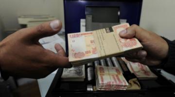 El Gobierno promulga Ley que da continuidad a facilidades de pago en deudas al SIN y Aduana