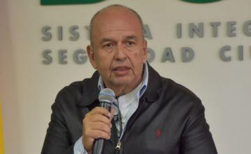 Fiscalía de Estados Unidos solicitó postergar la audiencia de Murillo y sería en agosto