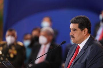 ¿Revisión de sanciones? ¿Negociación? Mucho más que unas elecciones regionales en Venezuela