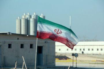La central nuclear iraní de Bushehr reanuda operaciones