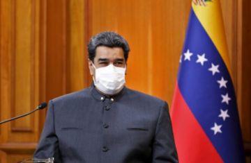 """Venezuela da ultimátum al Covax : """"O nos mandan las vacunas o nos devuelven el dinero"""""""