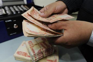 El tratamiento por devolución de aportes a las AFP será del 15% y 100%, confirma el presidente de diputados