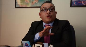 Gobierno niega uso excesivo de la fuerza en Yungas, dice no hay heridos en la población