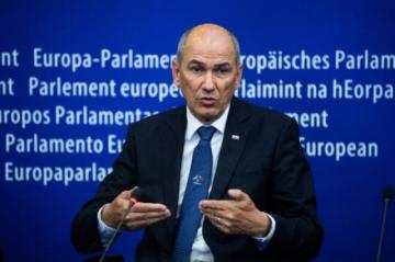 Eslovenia impulsará la expansión de la UE hacia los Balcanes Occidentales