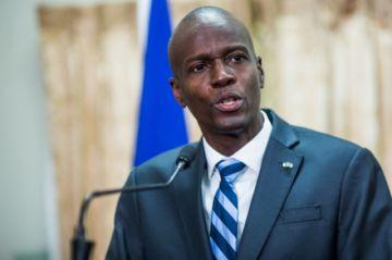 Conozca quién era Jovenel Moise, el asesinado presidente de Haití