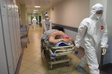 El coronavirus se cobra cuatro millones de vidas