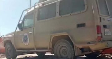 Oruro: Militares sorprendidos en casa de citas ilegal enfrentarán un proceso sumario en las FFAA