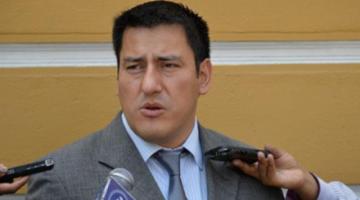 Zavaleta sobre detención de Áñez: La Justicia no debería meterte primero a la cárcel y luego investigar