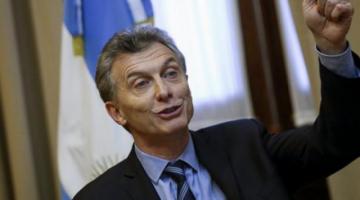 Expresidente de Argentina niega acusaciones del gobierno de Arce y repudia carta de Fernández