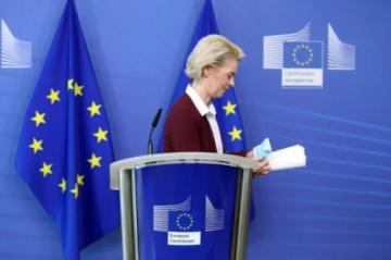 La UE congela su plan de impuesto digital mientran duren las negociaciones en la OCDE