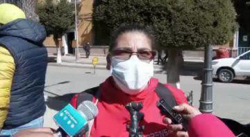 Desde el inicio de la pandemia fallecieron 15 periodistas en Potosí