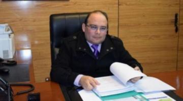 TCP remitió a la Fiscalía comunicado en el que avaló la sucesión constitucional de Áñez